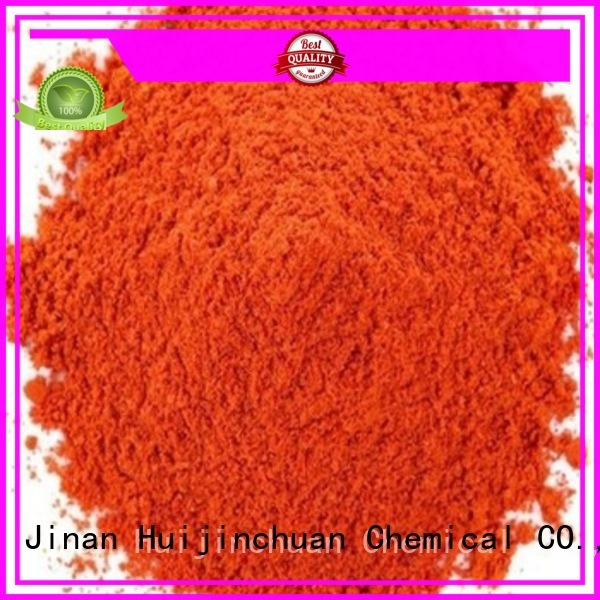 anhydrous nickel chloride price purity for food