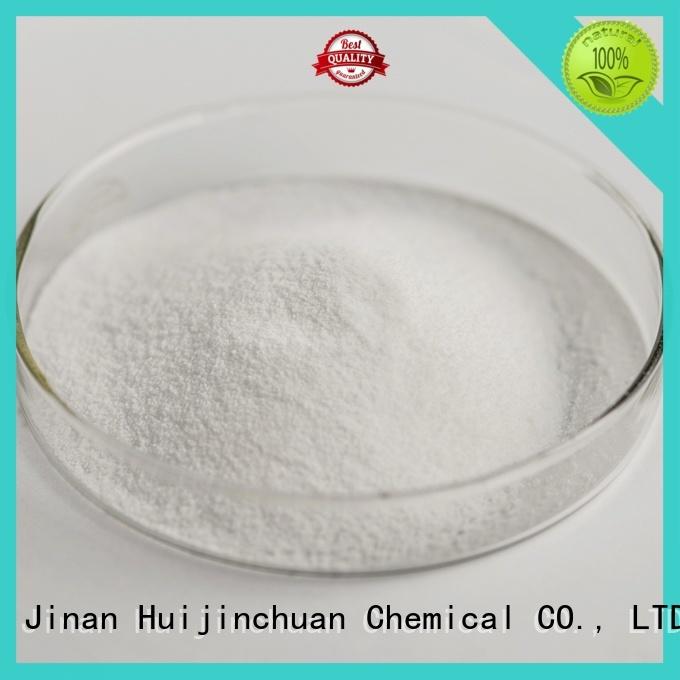 Huijinchuan Chemical pure Acetic acid production for Derusting
