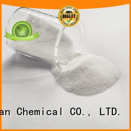 Huijinchuan Chemical price of ammonium hydroxide purity for food
