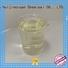 Huijinchuan Chemical sodium hydroxide food grade for degreaser