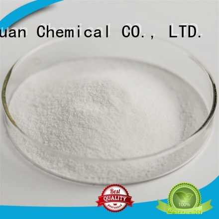 Huijinchuan Chemical quality citric acid monohydrate price remover for food