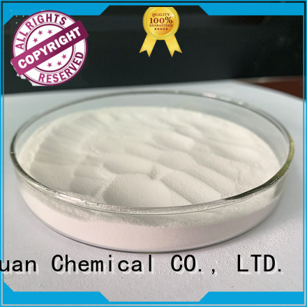 Huijinchuan Chemical Ammonium chloride use for food