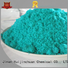 Huijinchuan Chemical Cobalt acetate for sale for food