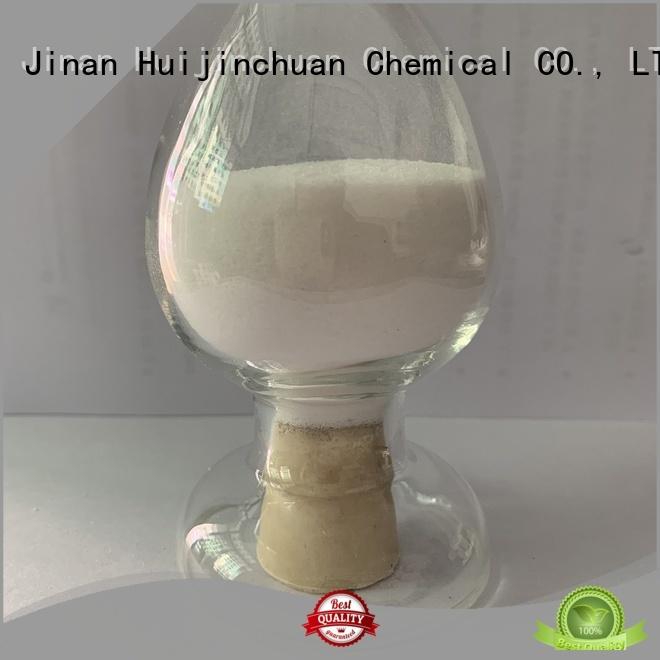 Huijinchuan Chemical Lactic acid powder for food