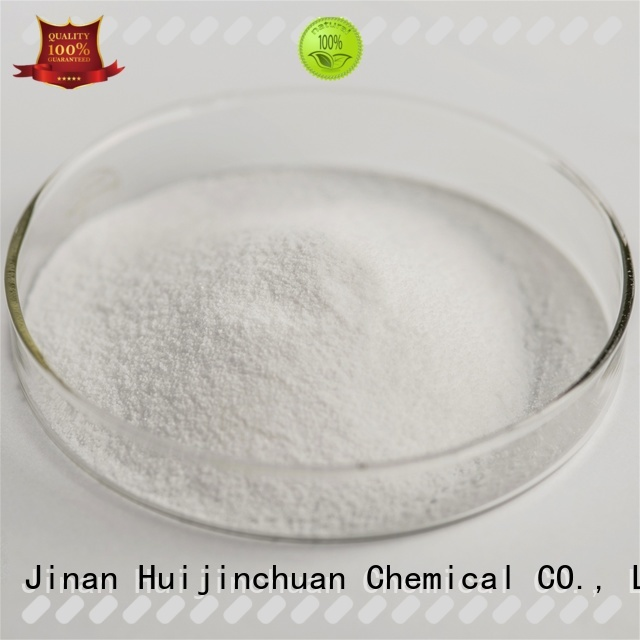 high boric flakes acid purity for food