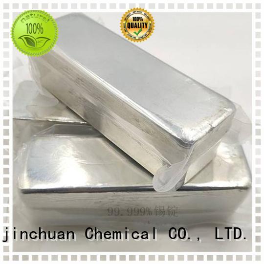 powder potassium chloride tablet for sale for food