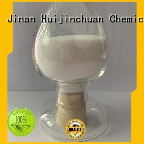Huijinchuan Chemical pure ammonium hydroxide price purity for additive