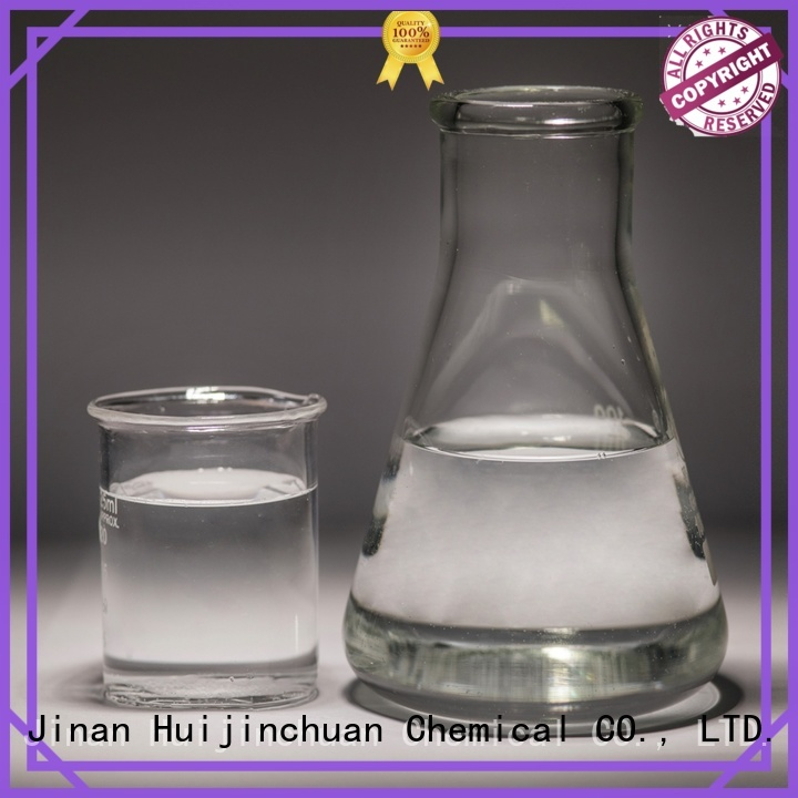 pure herbicide sulfamic acid production for production