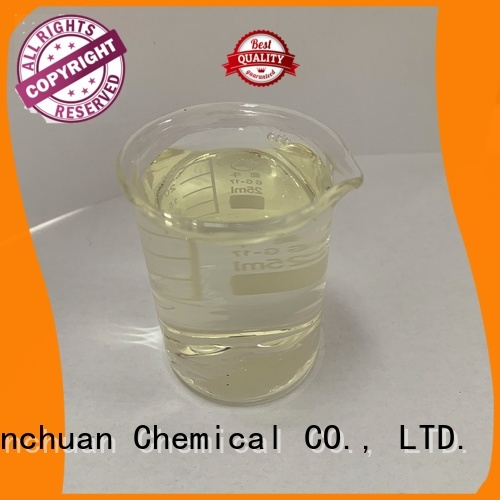 Huijinchuan Chemical pure Liquid degreaser price for chemical