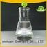 Huijinchuan Chemical herbicide sulfamic acid grade for Derusting