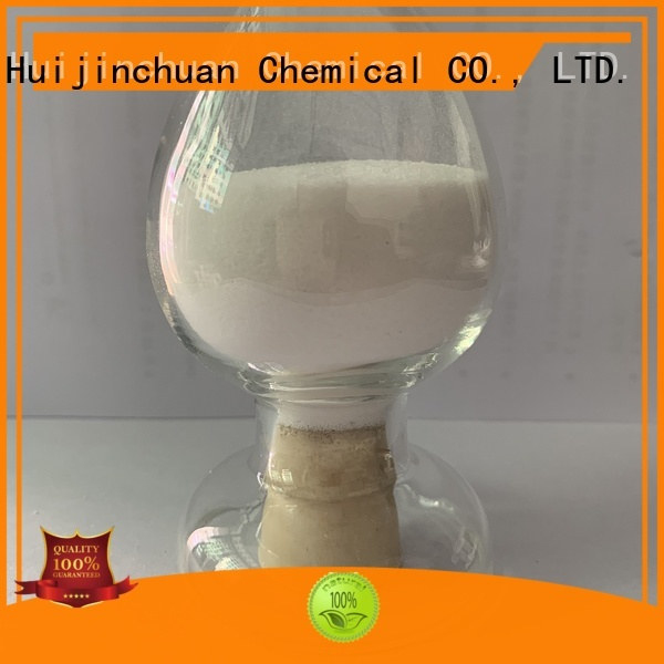 Huijinchuan Chemical white ammonium hydroxide 27% purity for food