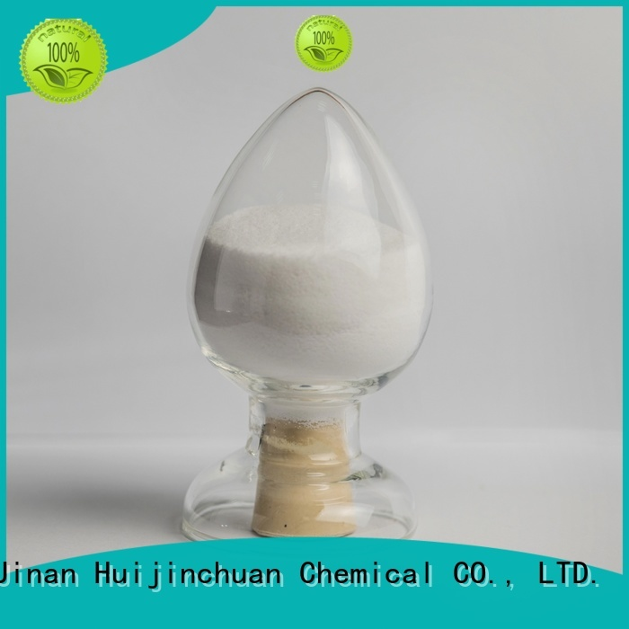 Huijinchuan Chemical anhydrous sodium nitrite nano2 price purity for antirust