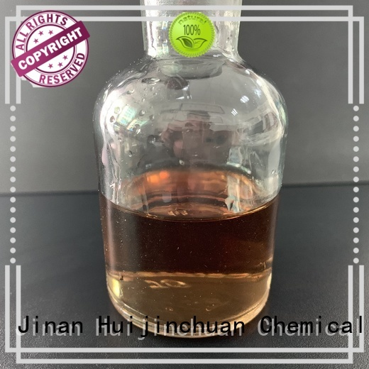 Huijinchuan Chemical sodium tripolyphosphate safe food grade for chemical