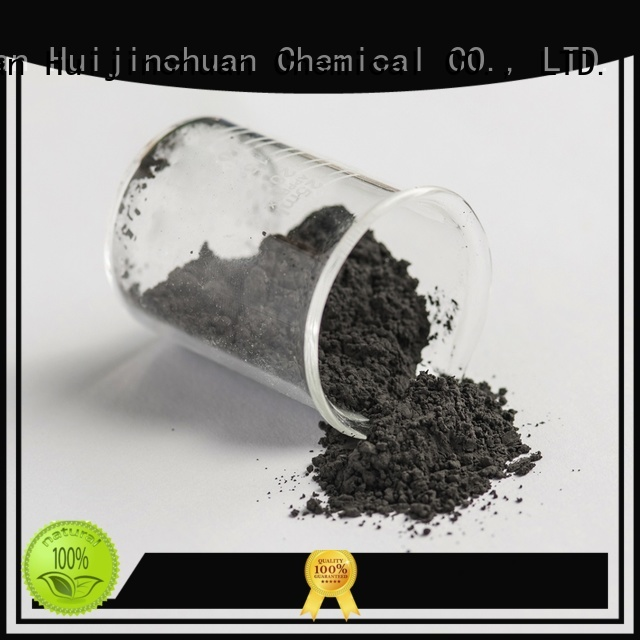 Huijinchuan Chemical cobalt sulfate price for sale for industrial