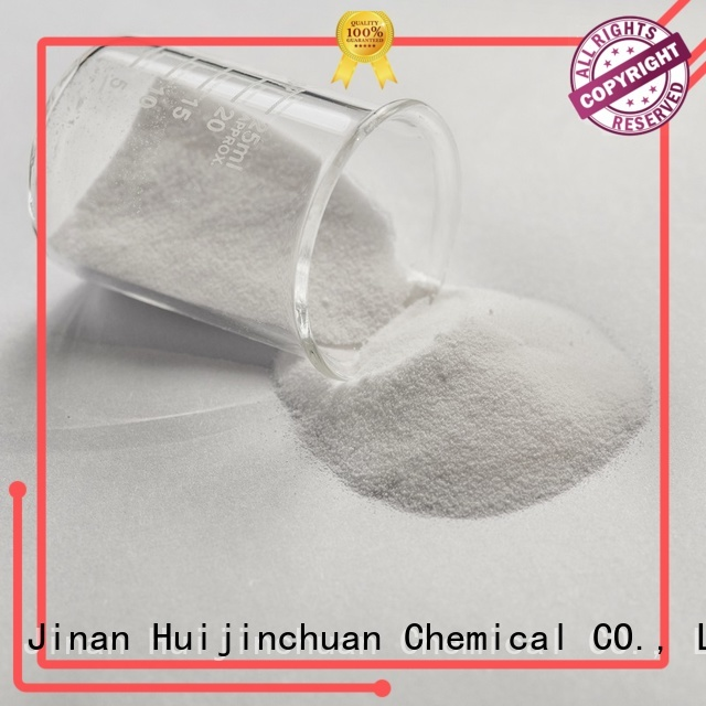 Huijinchuan Chemical alkyl phenyl polyoxyethylene ether industrial for degreaser