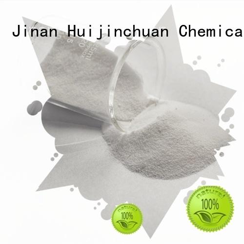 Huijinchuan Chemical pure Industrial grade p-Toluenesulfonic acid industrial for industrial
