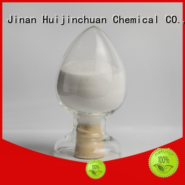 Huijinchuan Chemical sodium nitrite nano2 price for sale for industrial