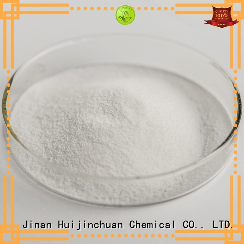 pure sulfamic acid 99.8% line for industrial