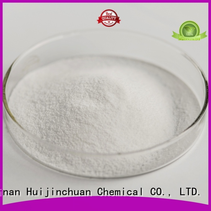 Huijinchuan Chemical oxalic acid price remover for Derusting