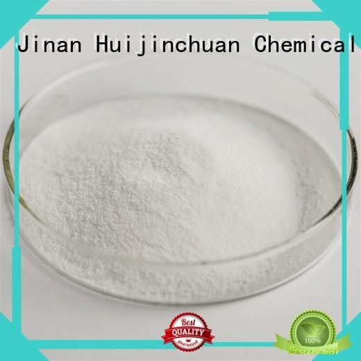 Huijinchuan Chemical high DL-Tartaric acid price for production