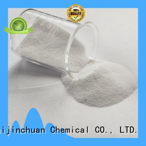 pure formic acid 85% production for industrial