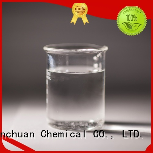 Huijinchuan Chemical sodium tripolyphosphate price price for platingspraying