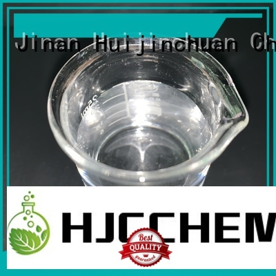 Huijinchuan Chemical acid sulfamic line for industrial