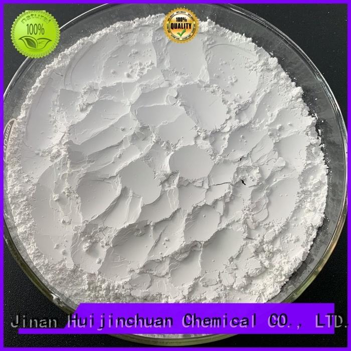 Huijinchuan Chemical sodium tripolyphosphate safe food grade for degreaser