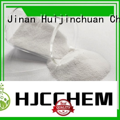 Huijinchuan Chemical Cobalt Sulfate supplier for antirust