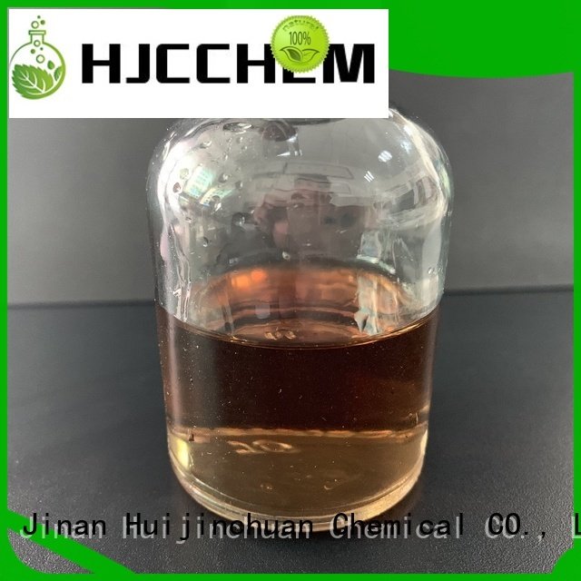 pure Liquid degreaser concentrate industrial for chemical