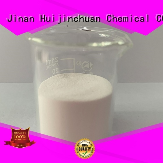Huijinchuan Chemical Industrial grade Sodium alpha-olefin Sulfonate for sale for chemical