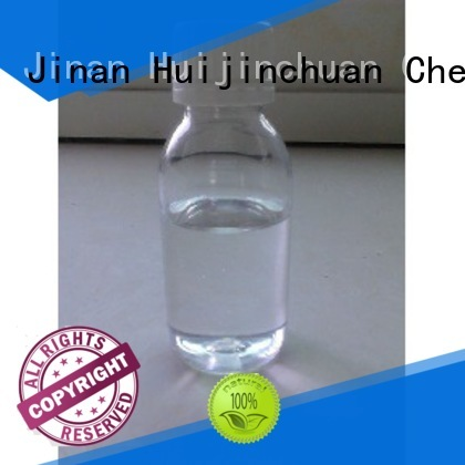 Huijinchuan Chemical high boric acid price grade for Derusting