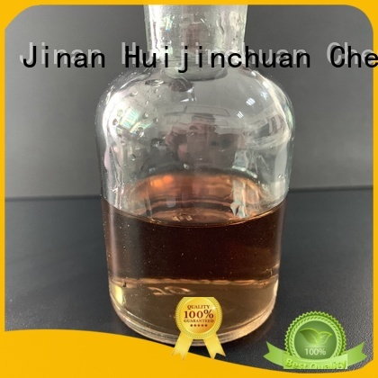 Huijinchuan Chemical pure sodium c14-17 secondary alkyl sulfonates industrial for chemical