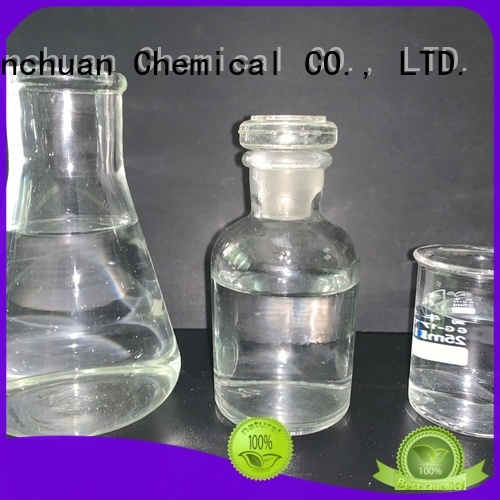 pure ammonium hydroxide 25 price for additive