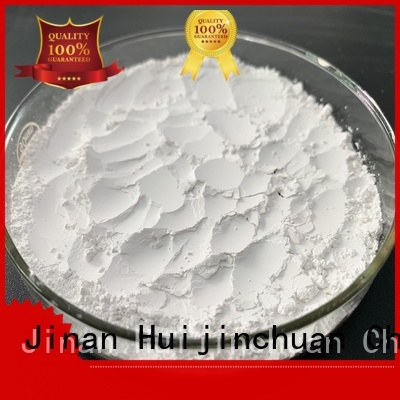 Huijinchuan Chemical Industrial grade Sodium alpha-olefin Sulfonate for sale for food