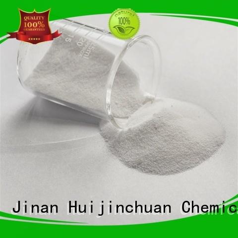 quality malic acid food grade powder for Derusting