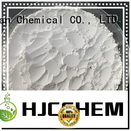 Huijinchuan Chemical price sodium carbonate food grade for chemical