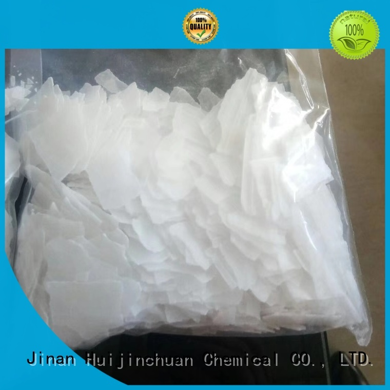 Huijinchuan Chemical Liquid degreaser nail use for platingspraying
