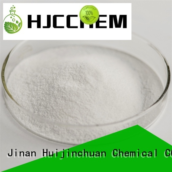 Huijinchuan Chemical anhydrous cupric sulfate food grade for sale for antirust