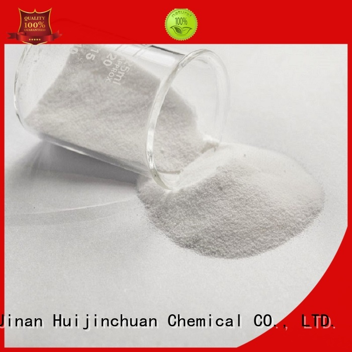 pure Lead monoxide purity for antirust