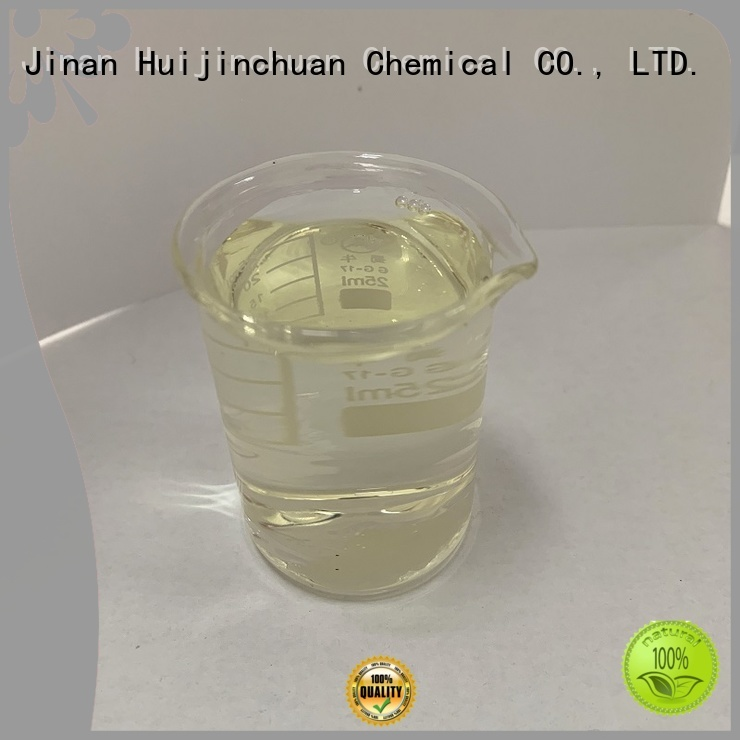 Huijinchuan Chemical sodium carbonate light industrial for food