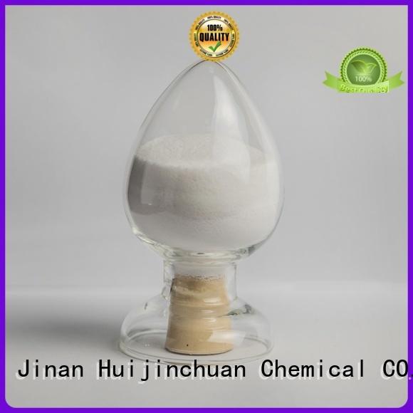 Huijinchuan Chemical granular ammonium chloride for sale for chemical