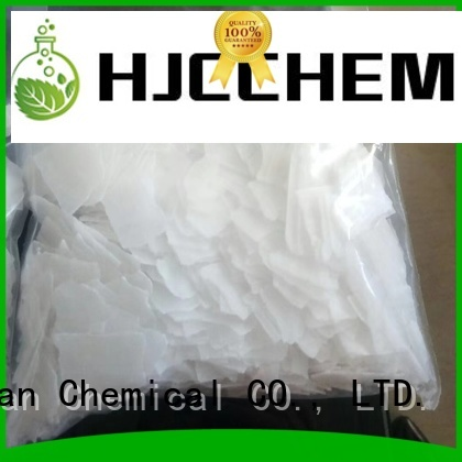 Huijinchuan Chemical sodium tripolyphosphate food grade for sale for platingspraying