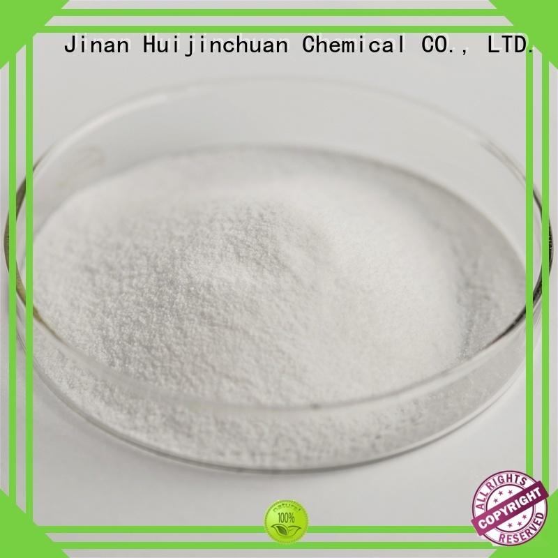 quality Hydrofluoric acid powder for production