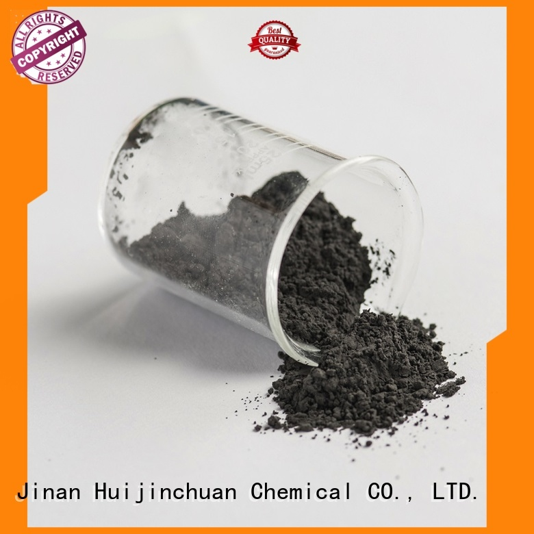 Huijinchuan Chemical Zinc dihydrogen phosphate uses for sale for food