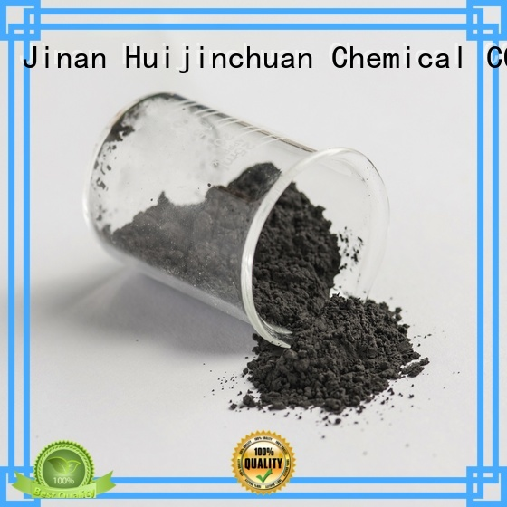 white nickel sulfate price supplier for industrial