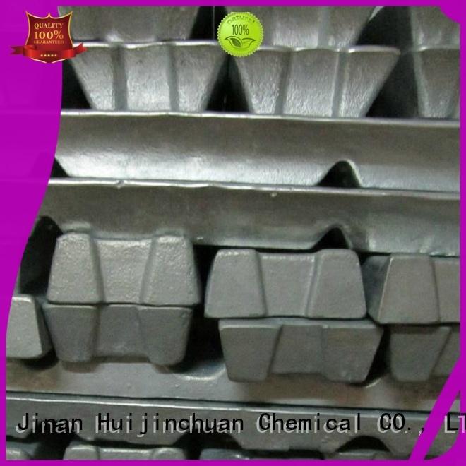 Huijinchuan Chemical powder Sodium nitrobenzene sulfonate food grade for food