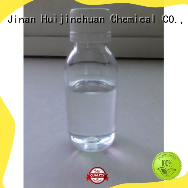 white dl-tartaric acid anhydrous industrial for industrial