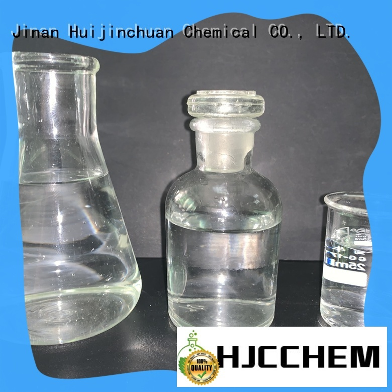 anhydrous ammonium hydroxide nh4oh powder for food