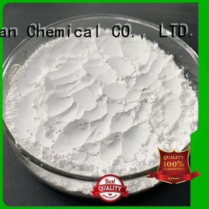 Huijinchuan Chemical sodium bi carbonate feed grade price for food